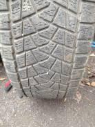Bridgestone Blizzak DM-Z3. Зимние, без шипов, 2007 год, износ: 50%, 1 шт