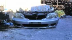 Ноускат. Honda Orthia, EL1 Двигатель B18B