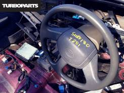 Колонка рулевая. Toyota Hilux Surf, VZN130G, LN130W, LN130G, KZN130G, KZN130W, YN130G Двигатели: 2LT, 3VZE, 3YE, 2LTE, 1KZTE