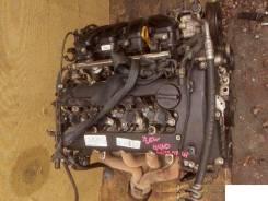 Двигатель в сборе. Hyundai Sonata, NF Hyundai NF Двигатель G4KD. Под заказ