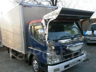 Услуги мебельных фургонов, домашние и офисные переезды. Услуги грузчиков