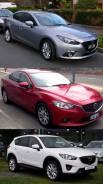 Чип-тюнинг легковых автомобилей Nissan Infiniti Mazda Renault Ford