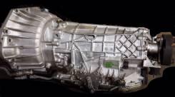 Автоматическая коробка переключения передач. BMW 5-Series, Е39 BMW 7-Series, Е38, E38, E39 Двигатель B6244
