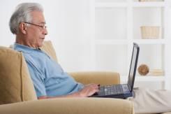 Какие есть льготы у пенсионеров при оплате жкх