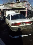 Mazda Capella. GD8J, F8