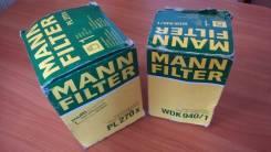 Фильтр. MAN