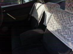 Сиденье. Toyota Allion, AZT240