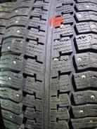 Pirelli Winter Studdable Plus. Зимние, шипованные, износ: 30%, 1 шт