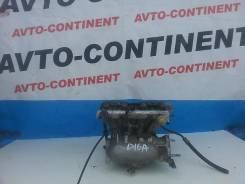 Коллектор впускной. Honda Domani, MB4 Двигатель D16A