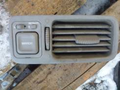 Блок управления зеркалами. Honda CR-V, RD2, RD1