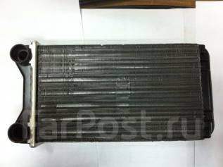 Радиатор отопителя. Audi A4, B7, B6 Audi A4 Avant