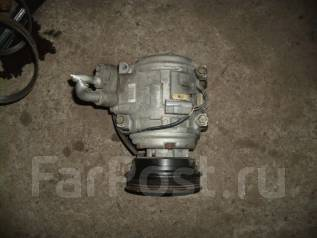Компрессор кондиционера. Toyota Camry Двигатель 4SFE
