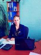 Секретарь офиса. Высшее образование по специальности, опыт работы 3 года