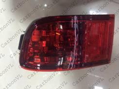 Отражатель фары. Toyota Hilux Surf Toyota Land Cruiser Prado, RZJ120W, KDJ120W, KDJ121W, VZJ121W, VZJ120W, VZJ125W, TRJ120W, GRJ120W, KDJ125W, RZJ125W...