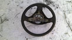 Руль. Toyota Opa, ZCT10 Двигатель 1ZZFE