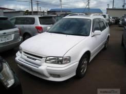 Toyota Sprinter Carib. 115, 7A