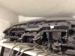 Панель приборов. Mazda Axela, BK3P, BK5P, BKEP