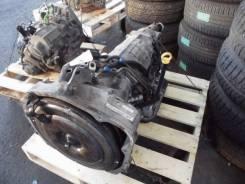 АКПП. Subaru Legacy Двигатели: EJ25, EJ253, EJ254, EJ255, EJ25A, EJ25D