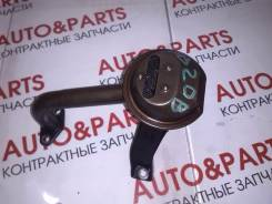 Насос масляный. Honda: CR-V, Civic Ferio, CR-X Delsol, Civic, Orthia, Integra, Domani, Civic CRX, Ballade, S-MX, Stepwgn Двигатели: B20B, B16A6, B16A5...