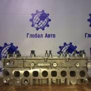 Головка блока цилиндров. Kia Bongo Hyundai H100 Hyundai Grand Starex Hyundai Starex Двигатель D4CB. Под заказ