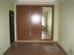 Офисные помещения. Пограничная д.19, р-н Пограничная, 74 кв.м., цена указана за квадратный метр в месяц