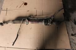 Рулевая рейка. Mitsubishi Canter, fd50