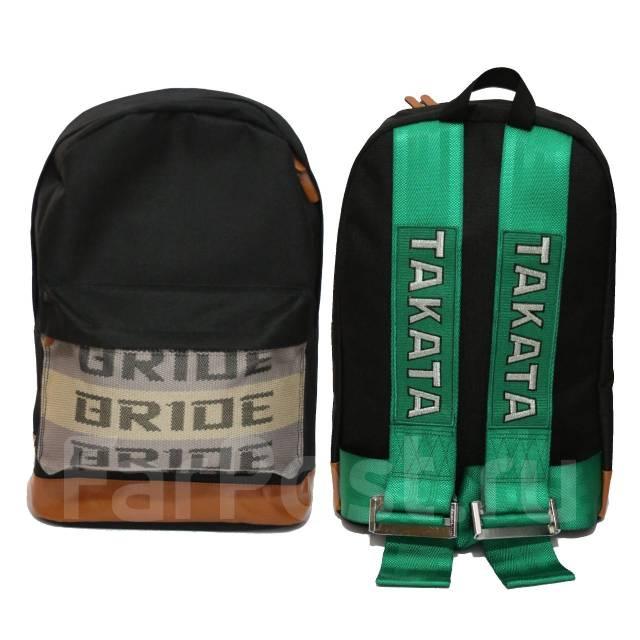 Рюкзак bride takata купить рюкзак promod