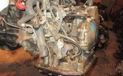 Продажа АКПП на Toyota Carib AE95 4A-FHE A241H-842