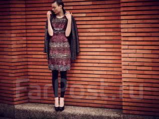 Распродажа женской одежды ведущих европейских брендов