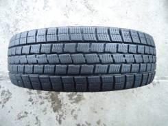 Dunlop SP LT 2. Всесезонные, 2013 год, износ: 20%, 4 шт