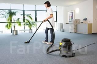 Химчистка ковров, матрасов, мягкой мебели. Недорого.