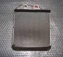Радиатор отопителя. Toyota Ipsum, SXM10 Двигатель 3SFE