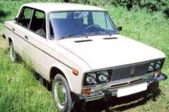 Лада 2106. ПТС ВАЗ 2106 2003г.