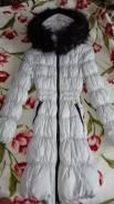 Комплекты верхней одежды. 48