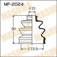 Пыльник привода MASUMA MF2024 (21245)