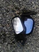 Зеркало заднего вида боковое. Toyota Corolla, CE100G, CE102G, CE101G, AE109, CE102, CE101, CE100, CE110, CE109, CE107, AE101G, CE106, CE105, CE104, AE...