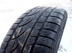 Hankook Winter i*cept Evo W310. Зимние, без шипов, износ: 30%, 1 шт