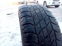Pirelli Scorpion S/T. Всесезонные, износ: 30%, 1 шт