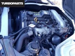 Автоматическая коробка переключения передач. Toyota Hiace, KZH120G Двигатель 1KZTE