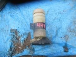 Бачок гидроусилителя руля. Isuzu Bighorn, UBS25GW, UBS25DW Двигатель 6VD1