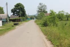 Земельный участок в с. Раковка по низкой цене. Срочно. 2 100 кв.м., аренда, электричество, от частного лица (собственник)