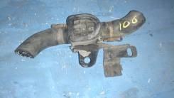 Кран печки. Toyota Hiace, KZH106G, KZH106W Двигатель 1KZTE
