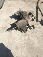 Коробка переключения передач. УАЗ Буханка, 39625, 3909, 2206, 39094, 3303 УАЗ 39094 Фермер