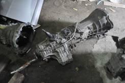 Механическая коробка переключения передач. Nissan Skyline, ENR34, ENR33