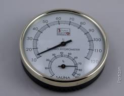 Термометры для бани, сауны. Под заказ