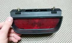 Стоп-сигнал. Honda HR-V