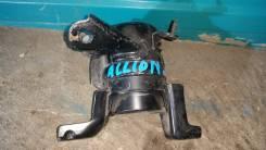 Подушка двигателя. Toyota Allion, ZRT260, ZRT261 Двигатели: 3ZRFAE, 2ZRFE, 2ZRFAE