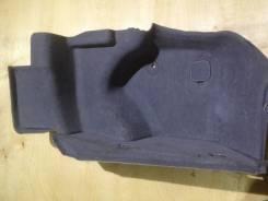 Обшивка багажника. Honda Legend, KB1 Двигатель J35A