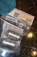 Пара полиуретановых сайлентблоков задней подвески mercedes benz. Mercedes-Benz SL-Class Mercedes-Benz CLK-Class, A209, C209