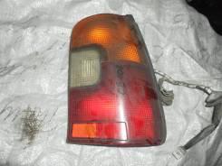 Стоп-сигнал. Toyota Corolla, EE107, CE109, CE107, EE103, EE101
